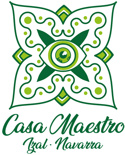 cropped-Logo-pequeño-Casa-Maestro-png.png